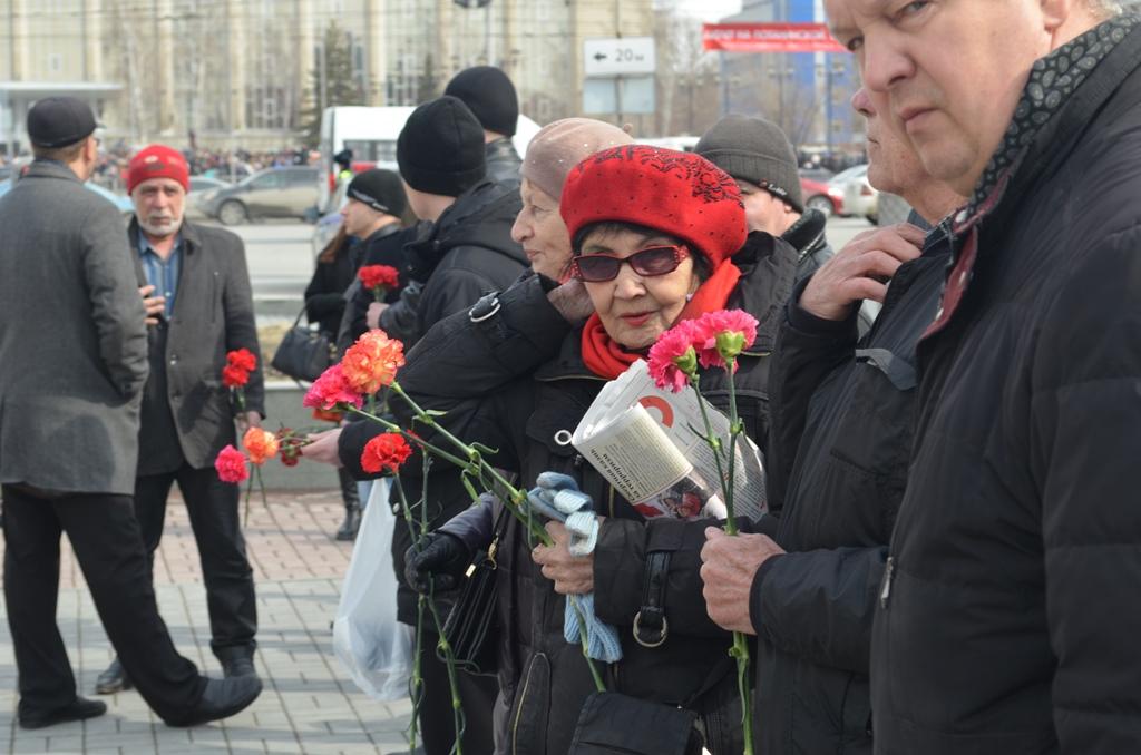 митинг против террора (20).JPG