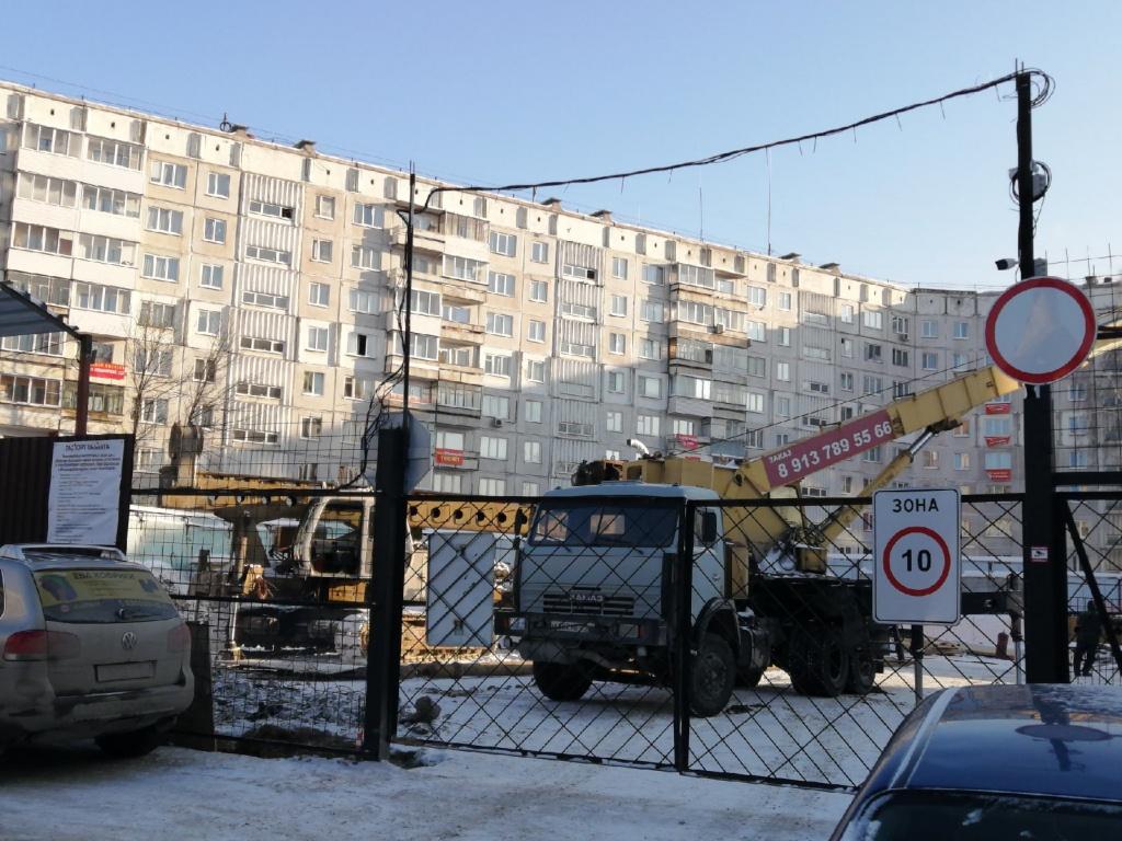 Красноярская222.jpg