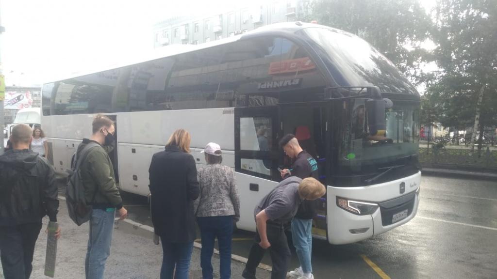 автобусы.jpg