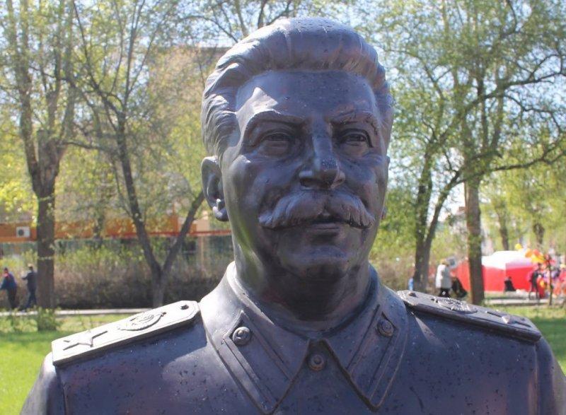 Сталин.jpg