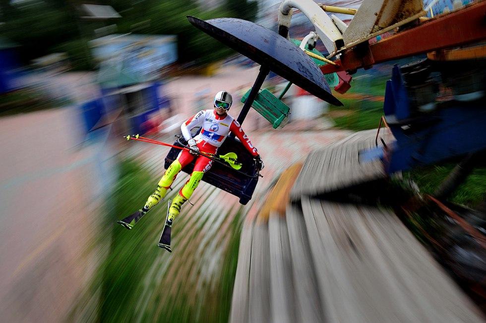 Лыжник 1.jpg