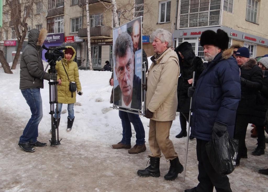 Немцов4.jpg