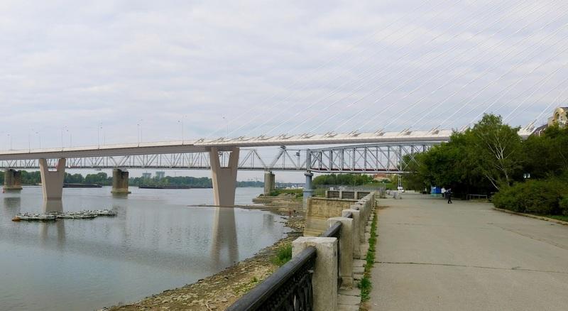 мост7.jpg