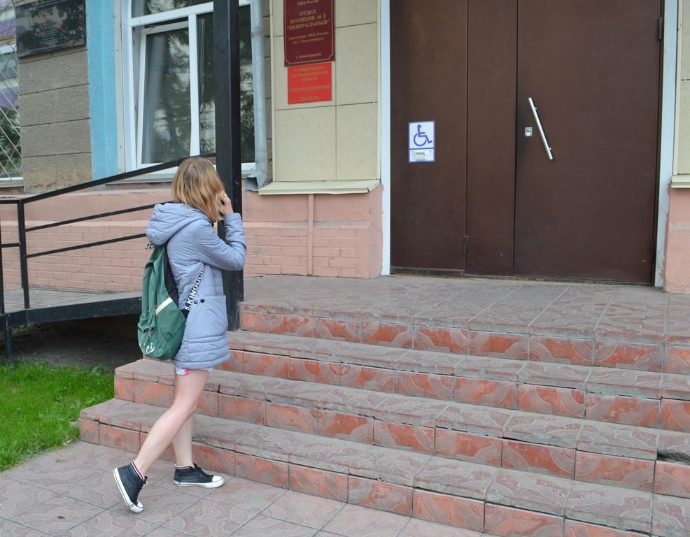 девушка с пикета (4).JPG