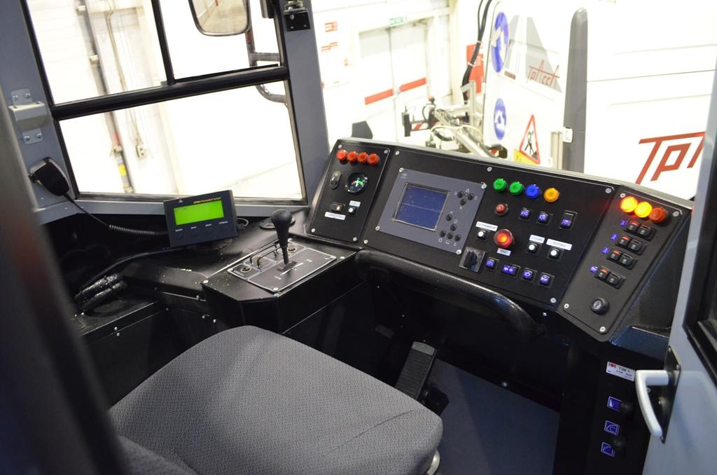 трамвай (5).JPG