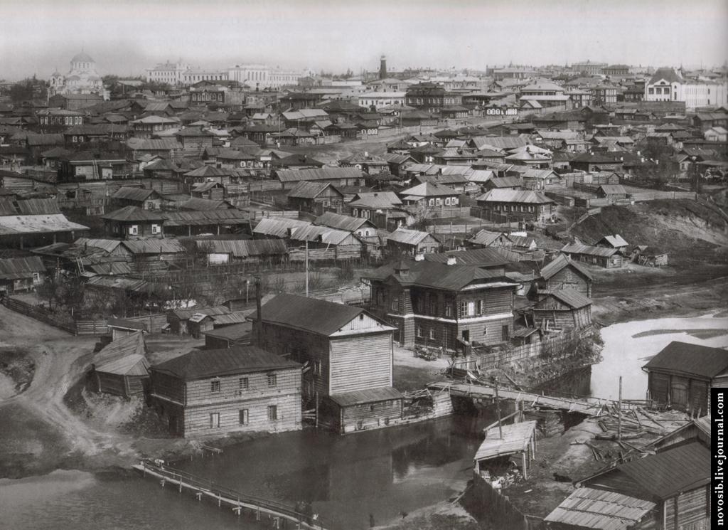 Новониколаевск в 1913 году.jpg