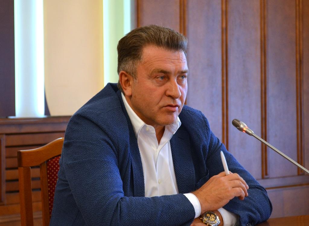 Шимкив (1).JPG