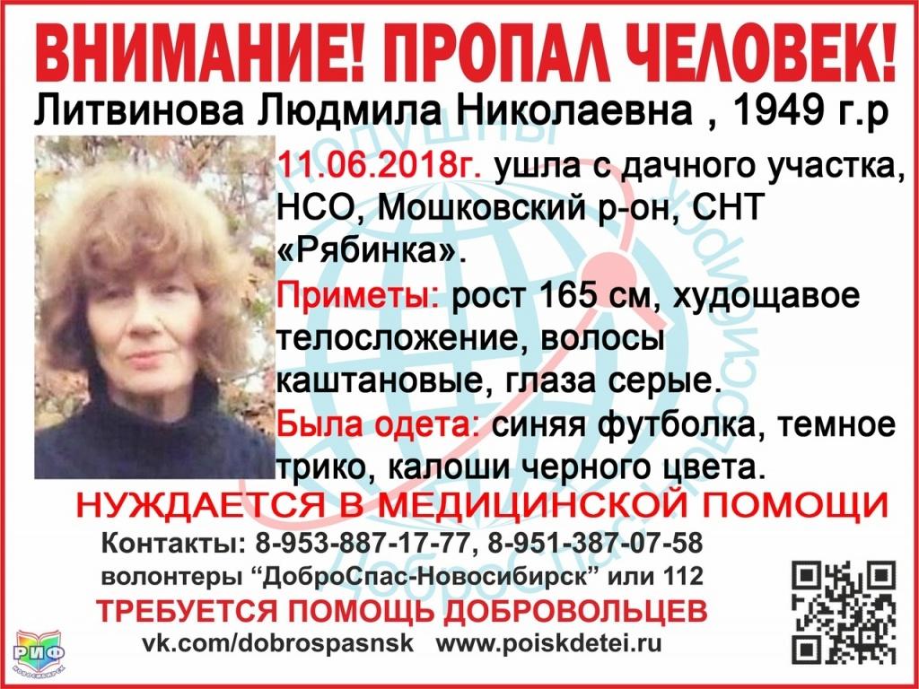 пропала Литвинова.jpg