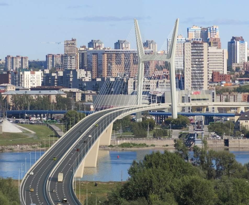 мост3.jpg
