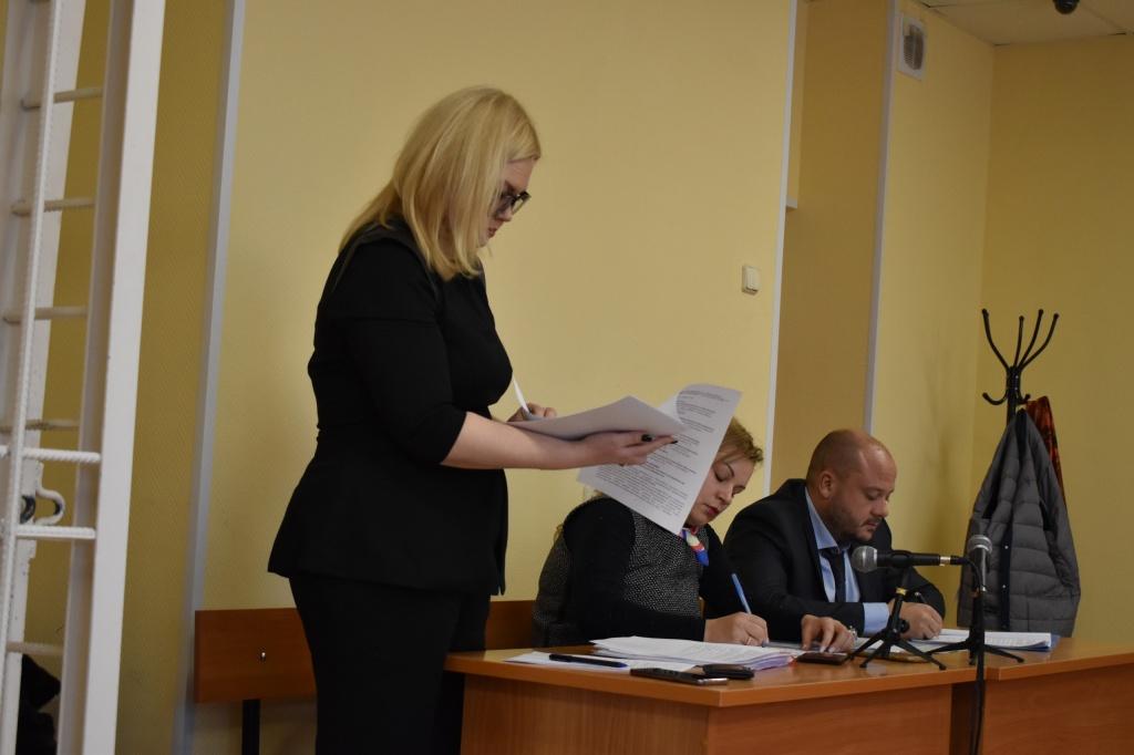 адвокаты123 Асеева.jpg
