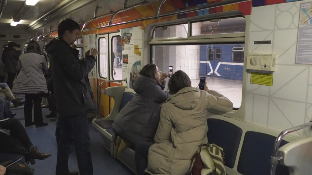 метро123.jpg