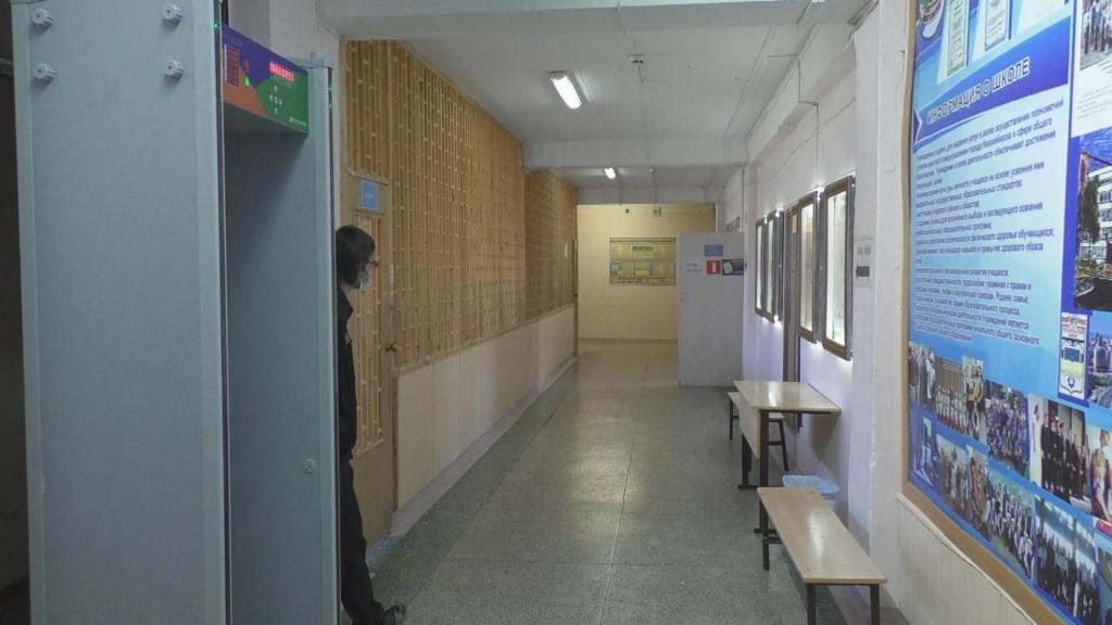 коридор школы.jpg