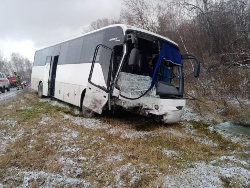 дтп с автобусом3.jpg