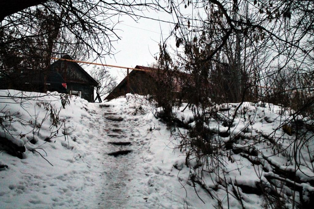мост расселение (7).JPG