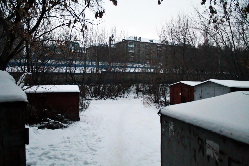 мост расселение (6).JPG