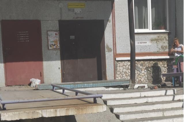 Новосибирск 8.jpg