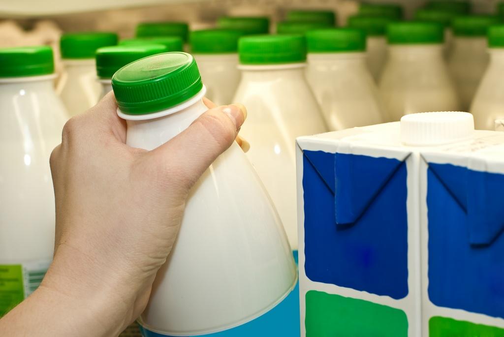 молоко.jpg