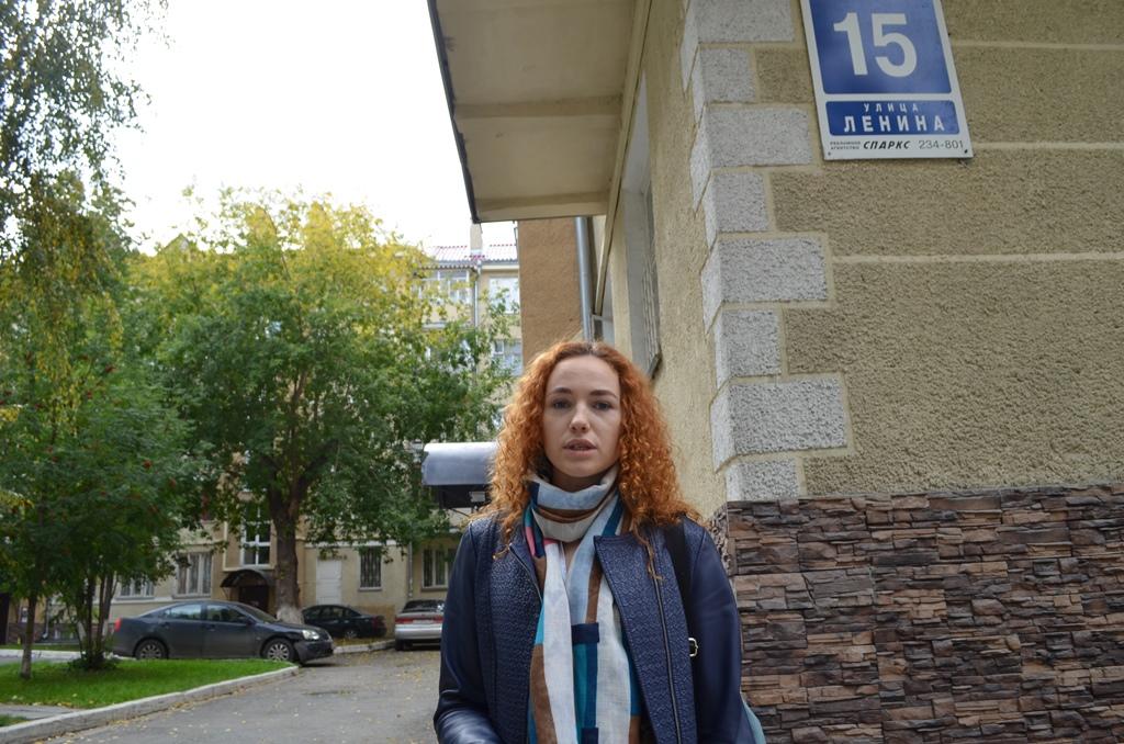 улица Ленина (1).JPG