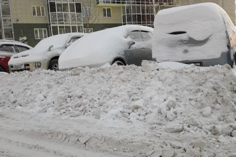 машинки в снегу.jpg