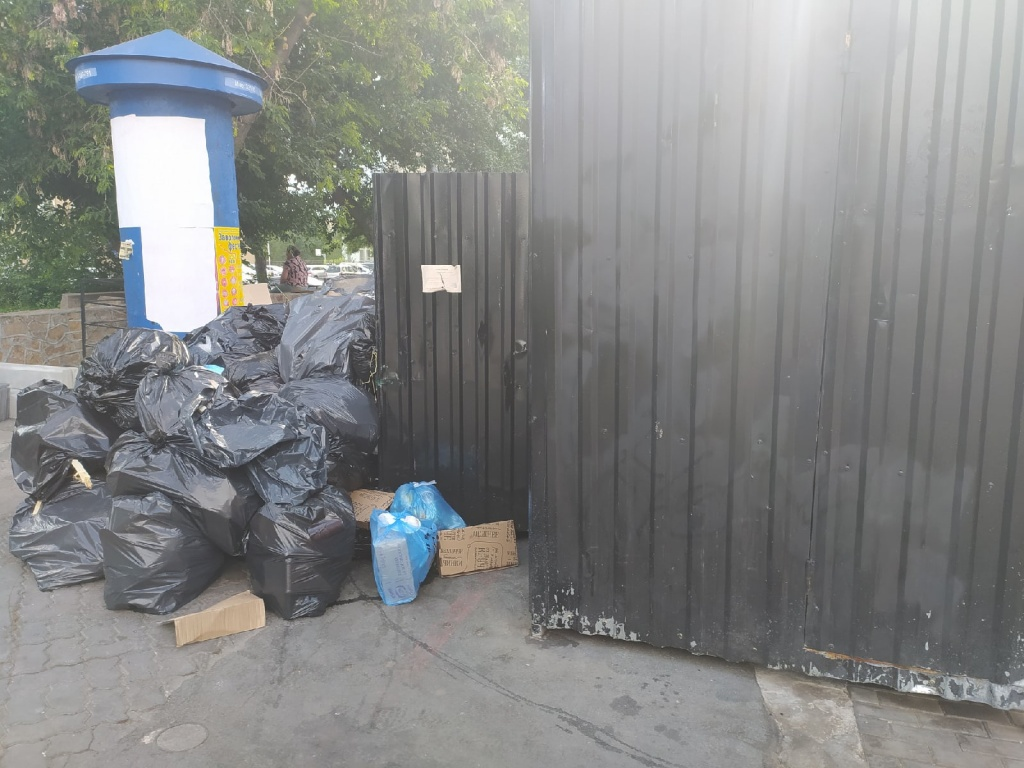 мусор первома2.jpg