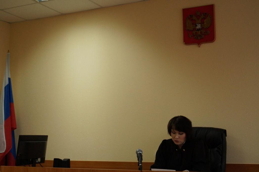 Приговор Суваряну 3.jpg