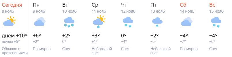 Яндекс.Погода.png