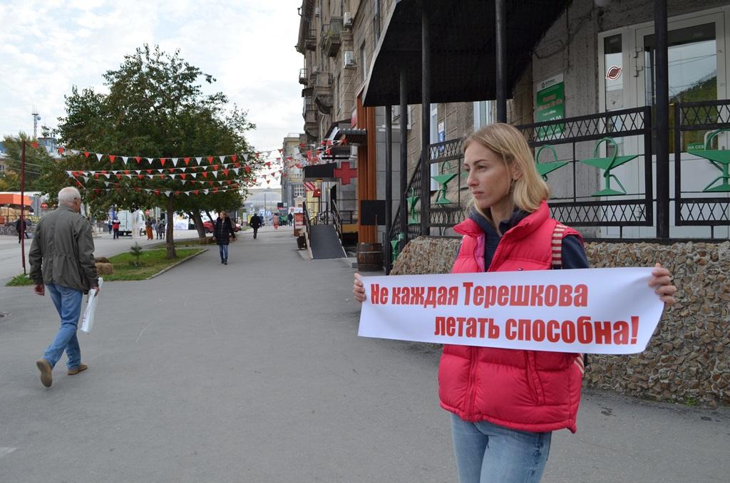 улица Ленина (14).JPG