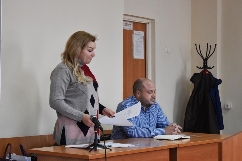 адвокатша Асеева.jpg