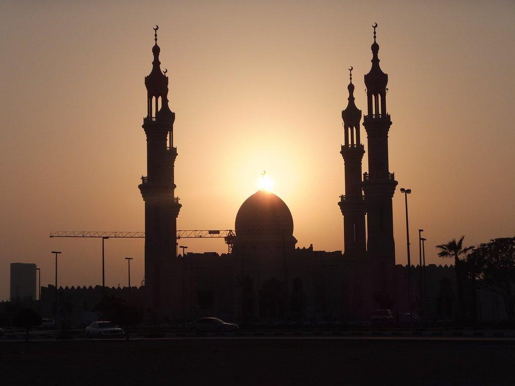 Ras_al_Khaimah_65.jpg